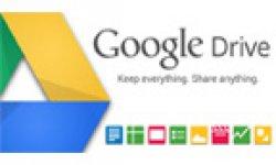 google drive icone banniere