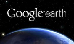google earth ICONE2