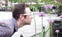 google glass grovo photographe vignette head