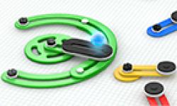 google i o 2012 logo vignette head