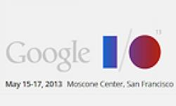 Google IO logo vignette 13.03.2013.