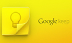 google keep vignette head