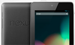google nexus 7 vignette head
