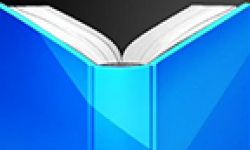 google play books livres vignette head