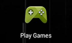 google play games screenshot vignette head