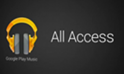 google play music musique all access vignette head