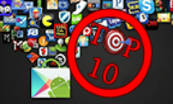 google play store top 10 vignette head