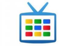 google tv vignette head