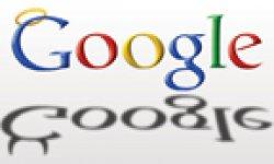 google vignette reconnaissance faciale