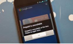 Google Wallet google wallet prepaid
