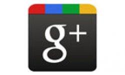 googleplus2
