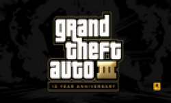 gta iii est disponible sur l android market screenshoot0001