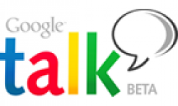 gtalk android vignette head