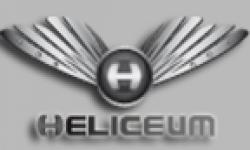 heliceum logo vignette head