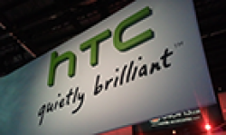 htc booth logo vignette head