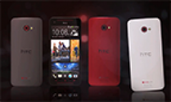 htc butterfly s vignette head