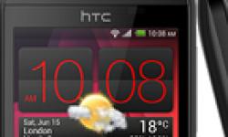 HTC Desire 200 ICONE