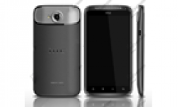 HTC Edge vignette head