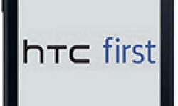 htc first leak vignette head