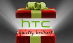 htc froyo cadeau 2.2 mise a jour desire vignette