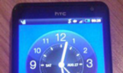 htc holiday raider leak vignette head