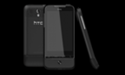 htc legend phantom black