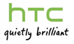 htc logo vignette head
