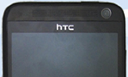 HTC M4 603e 1 vignette head