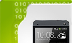 htc one code source kernel vignette head