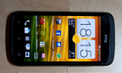 htc one s ICONE