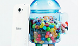 htc one x jelly bean vignette head