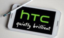 HTC Phablet rumeur DXL 5pouces fullhd news