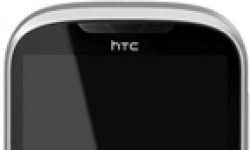 HTC Ruby vignette head