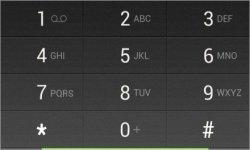 HTC Sense5 Composeur vignette