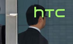 htc vignette head