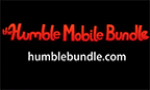 humble tin man games mobile bundle dizaine jeux mobiles petit prix