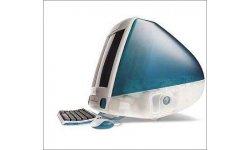 i Mac G3 510