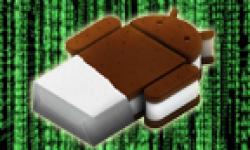 ics ice cream sandwich matrix code source vignette head