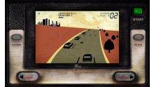 Images-Screenshots-Captures-Flee-15112010