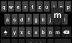 img clavier ics