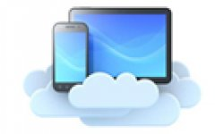 img DropBox cloud tutoriel