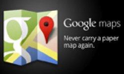 img Google Maps