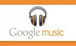 img Google Music