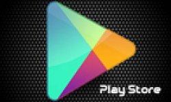 img google play store