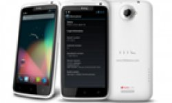 img htc one x jelly bean