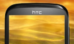 img HTC Proto rumeur