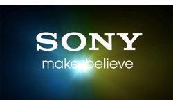 INFO ou INTOX - Sony Xperia Z4 : des informations sur le seul