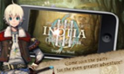 inotia chronicles children of carnia logo