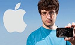 iphone hacker comex vignette head