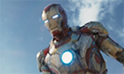 iron man 3 vignette head
